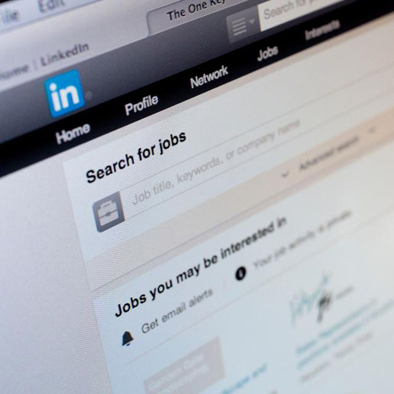 four-new-linkedin-features-you-shouldn't-ignore