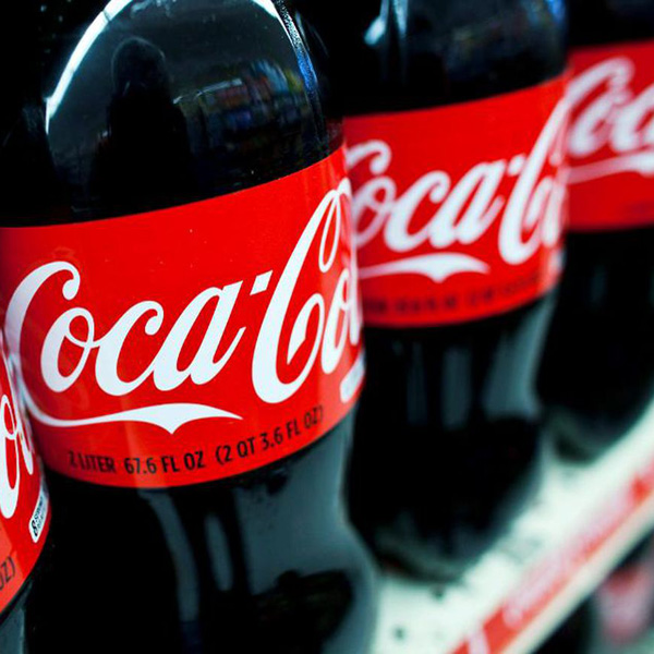 how-coca-cola-is-fighting-to-keep-its-sales-from-becoming-a-casualty-of-the-sugar-wars