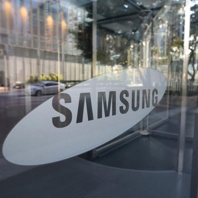 why-samsung-thinks-the-key-to-its-future-could-be-in-the-auto-sector